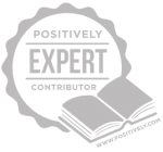 expert_badge_lt_grey_web