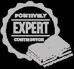 expert_badge_lt_grey_web